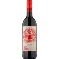 """Вино """"Grazing Hog"""" G.M.T, 0.75 л"""