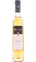 "Вино Allram, Gruner Veltliner ""Eiswein"", Kamptal DAC, 375 мл"