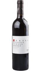 "Вино Celler Balaguer I Cabre, ""Ruella"", Priorat DOQ, 2012, 0.75 л"
