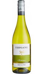"Вино ""Tiefgang"" Riesling Kalkstein, 2017, 0,75 л"