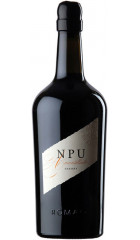 "Херес Sanchez Romate, ""NPU"" Amontillado, Special Reserves, 0,75 л"