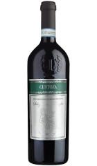 """Вино Tinazzi, """"Selezione di Famiglia"""" Custoza DOP, 2017, 0.75 л"""