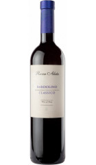 """Вино Cantina di Soave, """"Rocca Alata"""" Bardolino Classico DOC, 2017, 0.75 л"""