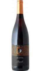 "Вино ""Alasia"" Barolo DOCG, 2014, 0.75 л"