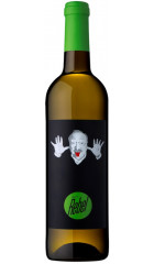 "Вино Luis Pato, ""Rebel"" Branco, 0.75 л"