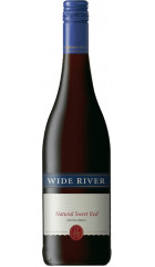 "Вино Robertson Winery, ""Wide River"" Red, 0.75 л"
