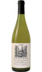 """Вино """"Vulcaia"""", Sauvignon del Veneto IGT, 2016, 0.75 л"""