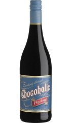 "Вино Darling Cellars, ""Chocoholic"" Pinotage, 0.75 л"