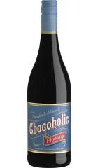 "Вино Darling Cellars, ""Chocoholic"" Pinotage, 0.75 л"