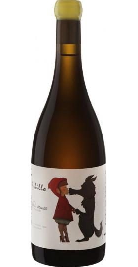 """Вино Alfredo Maestro, """"Lovamor"""", 0.75 л"""
