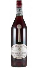 Вино Chateau de Montifaud, Vieux Pineau des Charentes 10 Years Old, 0.75 л