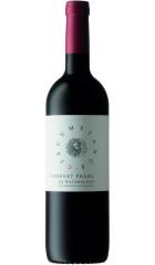 "Вино Waterkloof, ""Circumstance"" Cabernet Franc, 0.75 л"