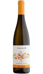 "Вино Feudo Arancio, ""Tinchite"", Terre Siciliane IGT, 0.75 л"