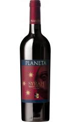 Вино Planeta, Syrah, Sicilia IGT, 2014, 0.75 л