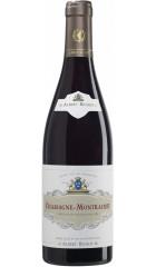 Вино Albert Bichot, Chassagne-Montrachet Rouge AOC, 2017, 0.75 л