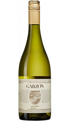 "Вино Bodega Garzon, ""Reserva"" Albarino, 2016, 0.75 л"