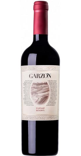 Вино Bodega Garzon, Reserva Tannat, 2017, 0.75 л
