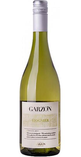 "Вино Bodega Garzon, ""Estate"" Viognier, 2017, 0.75 л"