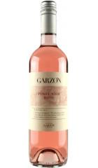 "Вино Bodega Garzon, ""Estate"" Pinot Noir Rose, 2018, 0.75 л"