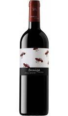 """Вино Domini de la Cartoixa, """"Formiga de Vellut"""", Priorat DOQ, 2016, 0.75 л"""