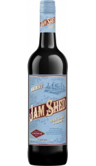 "Вино Leasingham, ""Jam Shed"" Shiraz, 0.75 л"