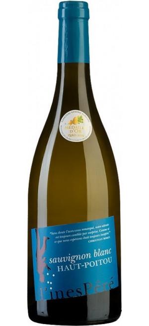 Вино LaCheteau, &quo...