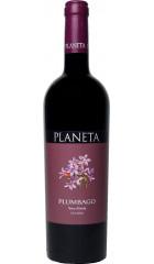 """Вино Planeta, """"Plumbago"""", Sicilia IGT, 2017, 0.75 л"""