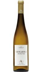 Вино Ато 4 А Inspiraсаo Vidigueira Antao Vaz Alentejo, 0.75 л
