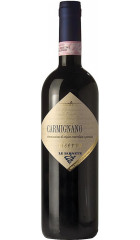 Вино Tenuta Le Farnete, Carmignano Riserva DOCG, 2014, 1.5 л