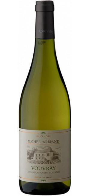 Вино Michel Armand, ...
