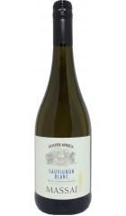 "Вино ""Massai"" Sauvignon Blanc, 0.75 л"