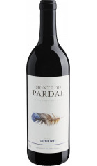 "Вино ""Monte do Pardal"" Douro DOC, 0.75 л"