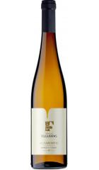 """Вино """"Terras de Felgueiras"""" Alvarinho, 0.75 л"""