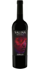 "Вино ""Salina"" Monastrell 4 Messes Roble, Jumilla DO, 0.75 л"