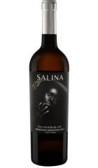 """Вино """"Salina"""" Sauvignon Blanc, Jumilla DO, 0.75 л"""