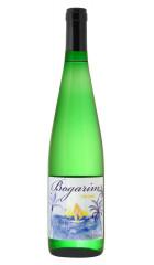 Вино Bogarim, White, 0.75 л