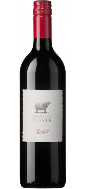Вино Landhaus Mayer, Zweigelt, 0.75 л