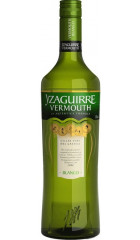 "Вермут ""Yzaguirre"" Blanco, 1 л"