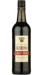 "Херес ""Argueso"" Oloroso, Jerez DO, 0.75 л"