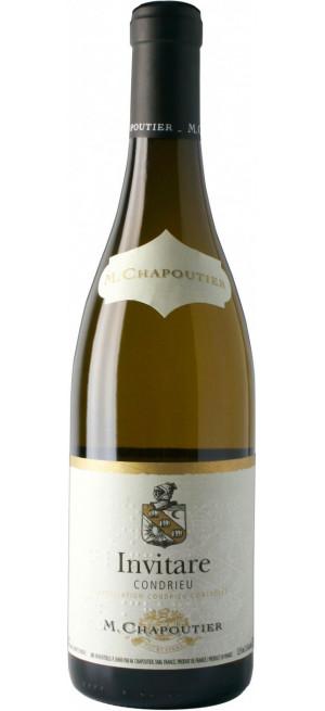 """Вино Condrieu """"..."""