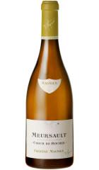 "Вино Frederic Magnien, Meursault ""Coeur de Roches"" AOC, 2015, 0.75 л"