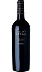 """Вино Vinicola del Priorat, """"Clos Gebrat"""" Crianza, Priorat DOC, 2016, 0.75 л"""