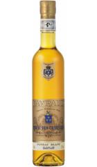 Вино Фавро, Пино де Шарант Блан, 350 мл