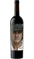 """Вино Matsu, """"El Recio"""", 2018, 0.75 л"""