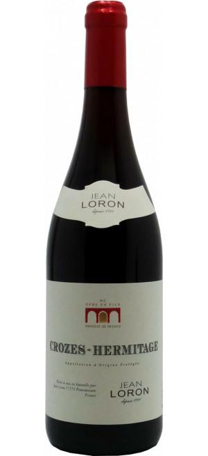 Вино Jean Loron, Cro...