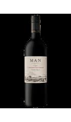 Вино Man Family Wines Ou Kalant Cabernet Sauvignon, 2015, 0.75 л
