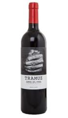 Вино Трамуз Ribera del Duero, 0.75 л