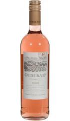"Вино DGB, ""Oude Kaap"" Rose, 0.75 л"