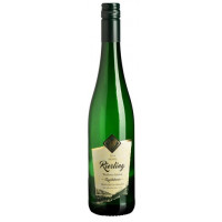 Вино Romisches Weindorf Riesling, 2016, 0.75 л