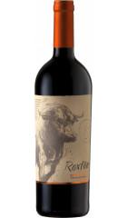 """Вино DGB, """"Brampton"""" Roxton, 2015, 0.75 л"""